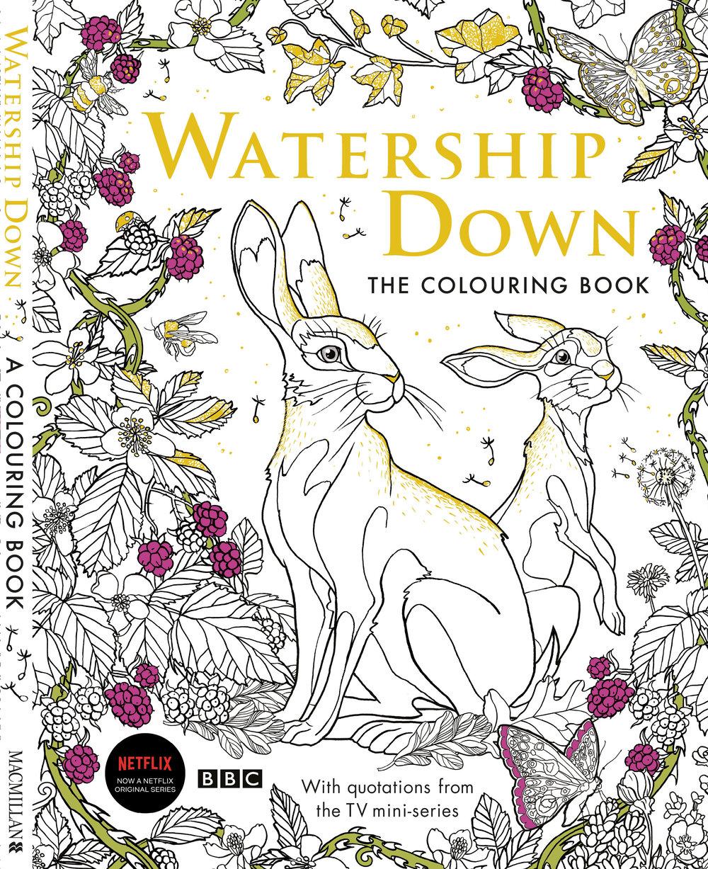 WatershipDown-Sophia O'Connor.jpg