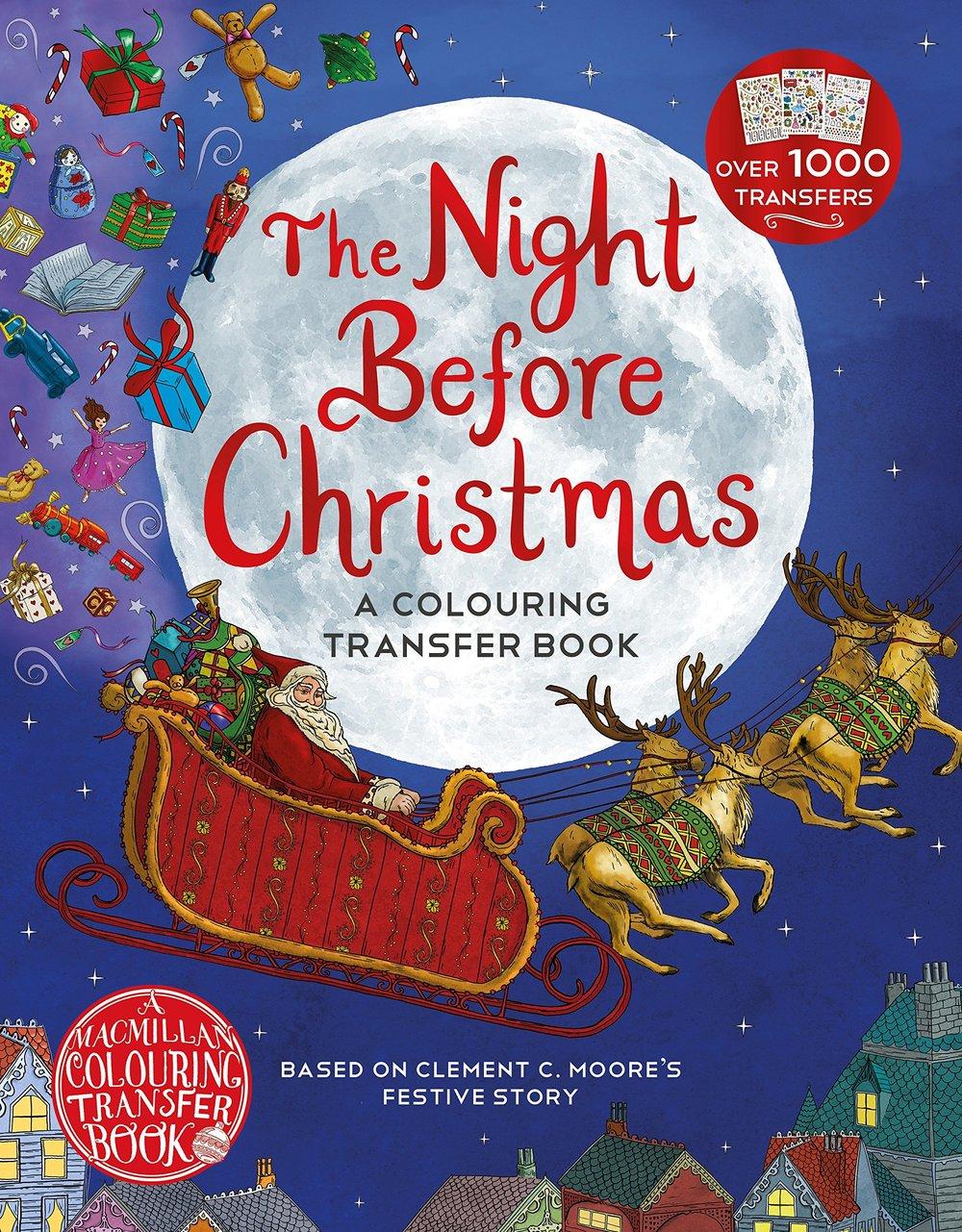 Front_night before christmas_Sophia O'Connor.jpg