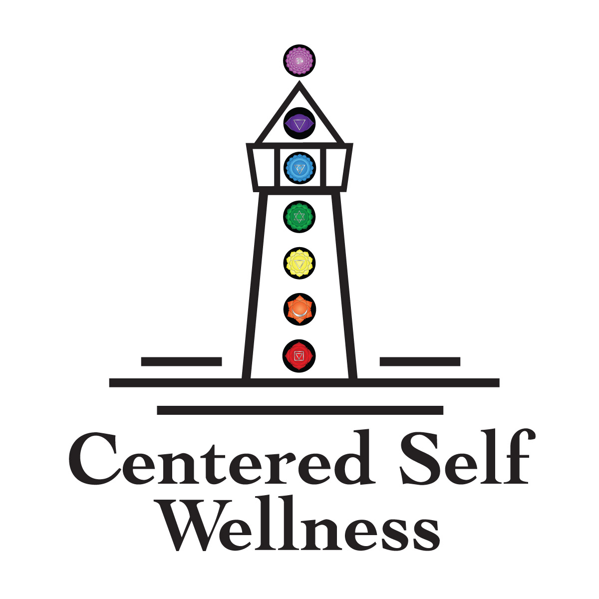 Centered Self Wellness