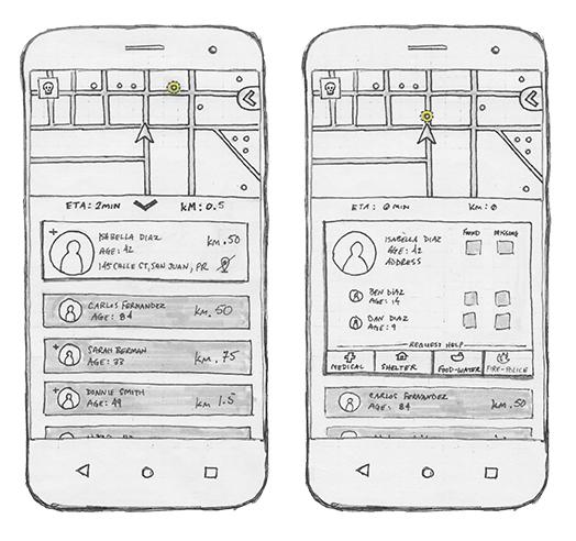 screen1-2.jpg