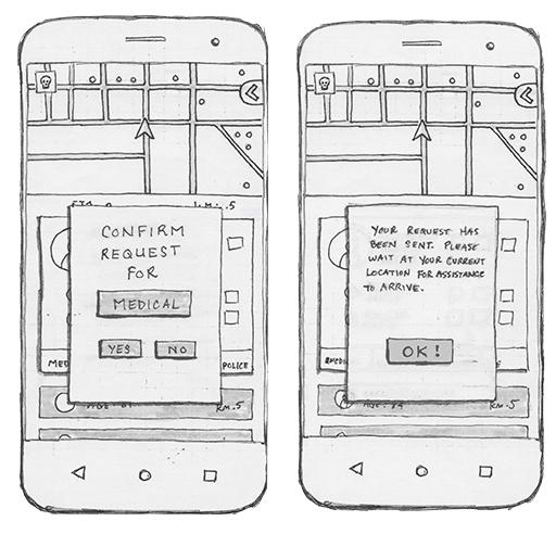 screen3-4.jpg