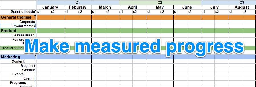The-Startup-Calendar-11