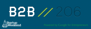 SW-B2B-April2014-300x97