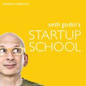 seth-godin-startup-school
