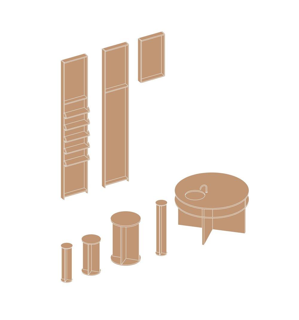 RÖ-Components' Study.jpg