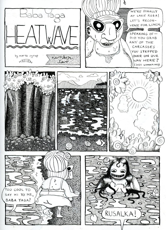 heatwave002.jpg
