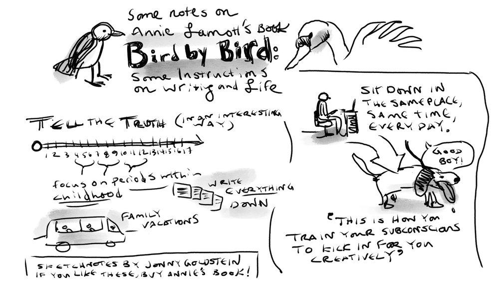 birdbybird-sketchnotes.jpg