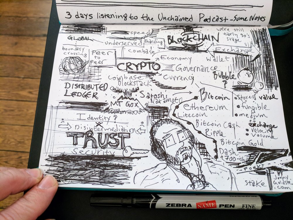 jonnnygoldstein-blockchainsketchbook.jpg