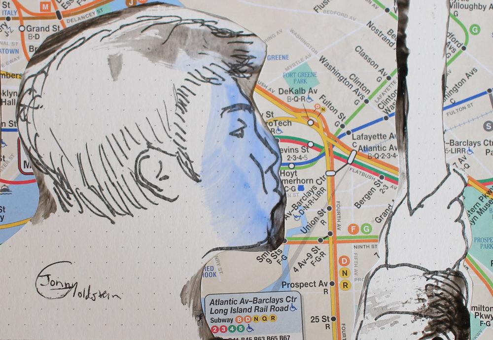 subwayseries-boyandpole.jpg