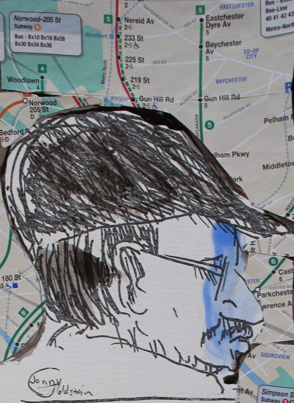 SubwaySeries-SubwayCapGuy.jpg