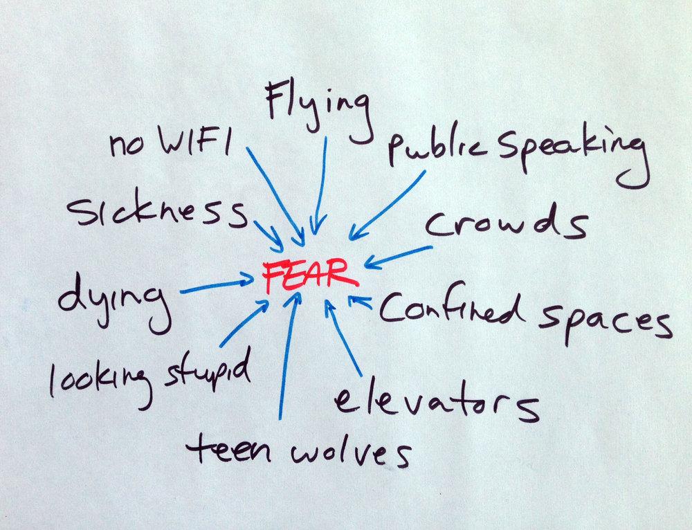 fearchart.jpg