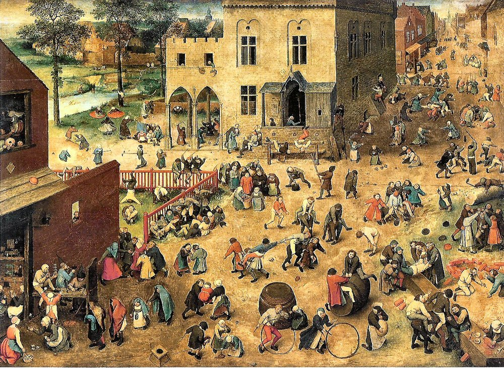 bruegel-childrens-games-1560.jpg