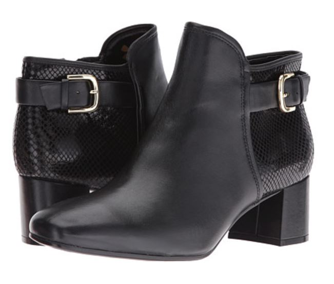 ca4e5059ee27 And just what is a  Shootie   — The Stylish Marketer