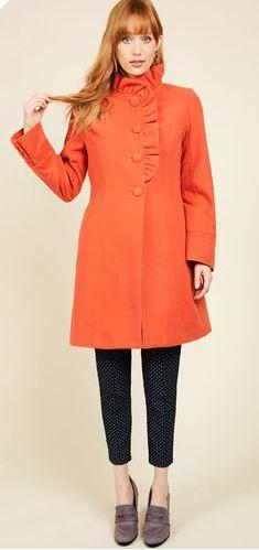 e076b-pumpkinruffledcoatpumpkinruffledcoat.jpg