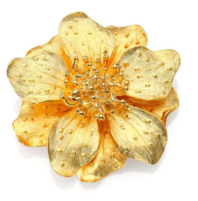 a9543-goldflowerpin.png