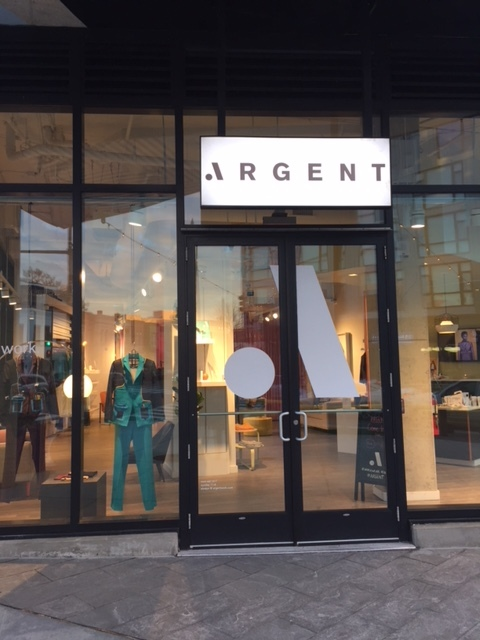 Argent Washington DC storefront.JPG