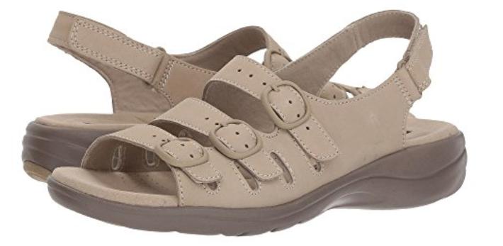 Comfort sandals.PNG