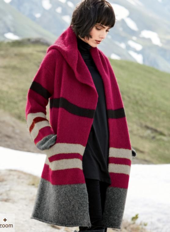Alpaca blanket coat.PNG