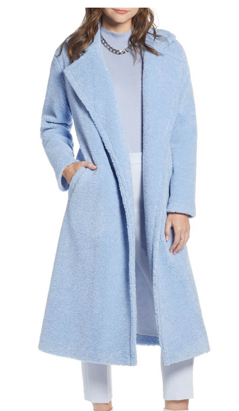 pastel fleece coat.PNG