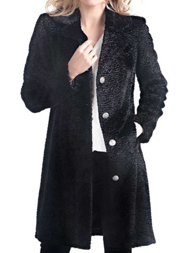 persian lamb faux fur coat.PNG