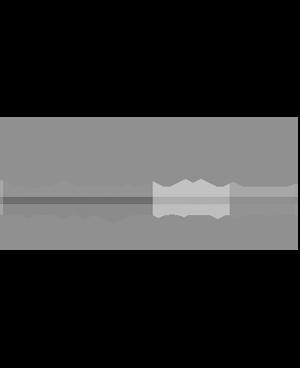 Climb_New.png