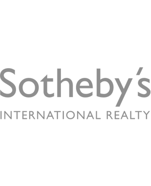 Sothebys_New.png