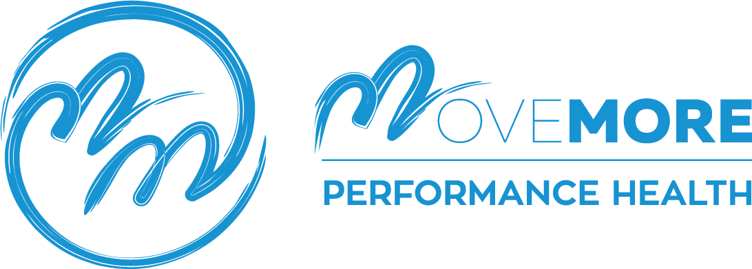 MoveMore Performance Health