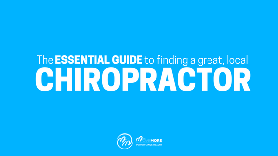 The essential guide to finding a great local chiropractor (1).png