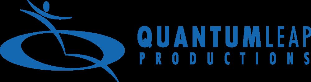 QLP_Blue Logo.png