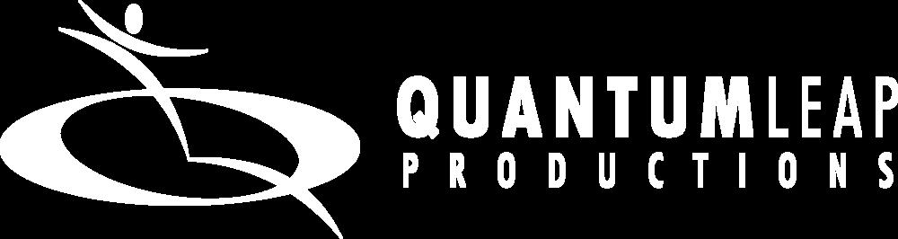 White QLP_Logos.png