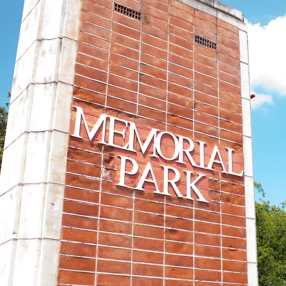 Memorial Main 2.jpg