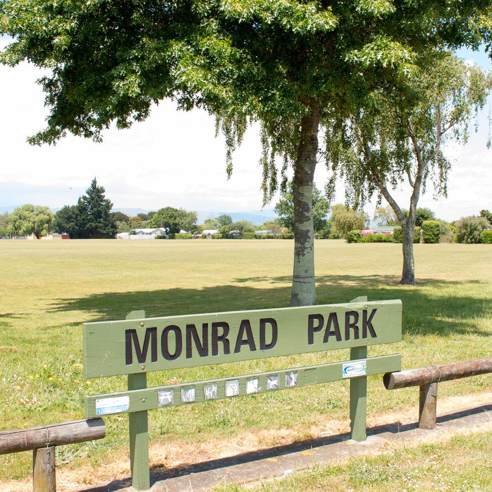 Monrad Main.jpg