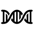 DNA_Icon.jpg