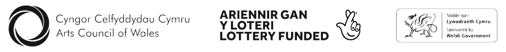 Lottery_funding_strip_landscape_mono-web.png