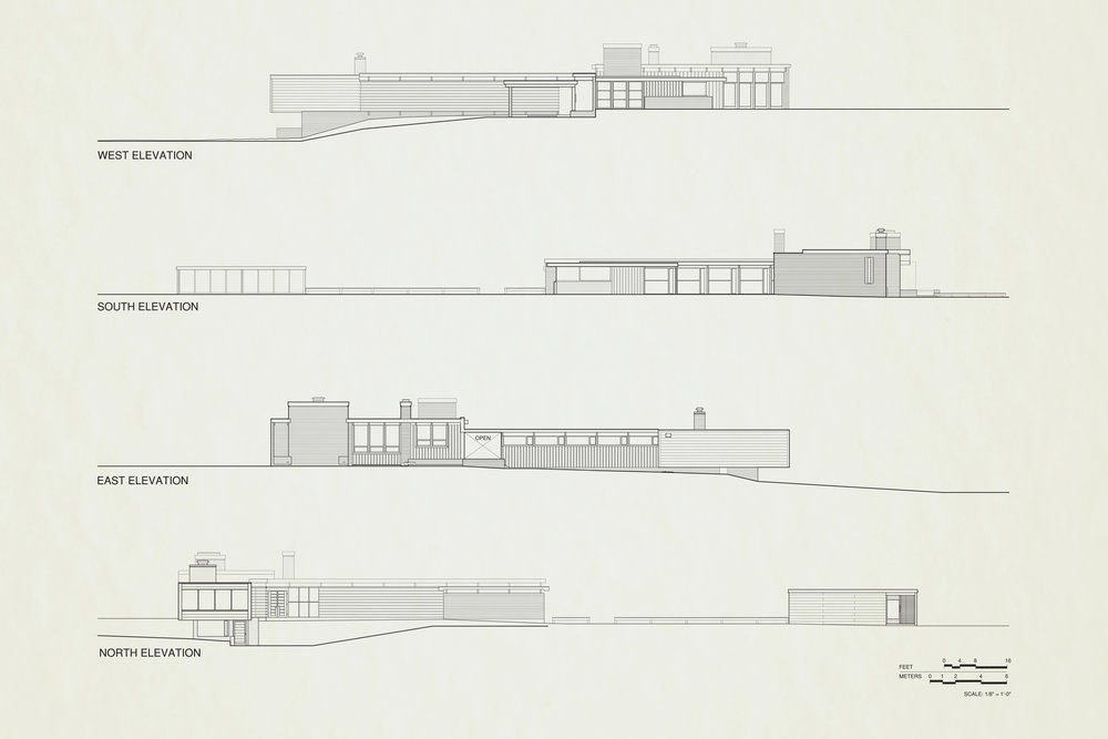 plan_4-elevation_3456w.jpg