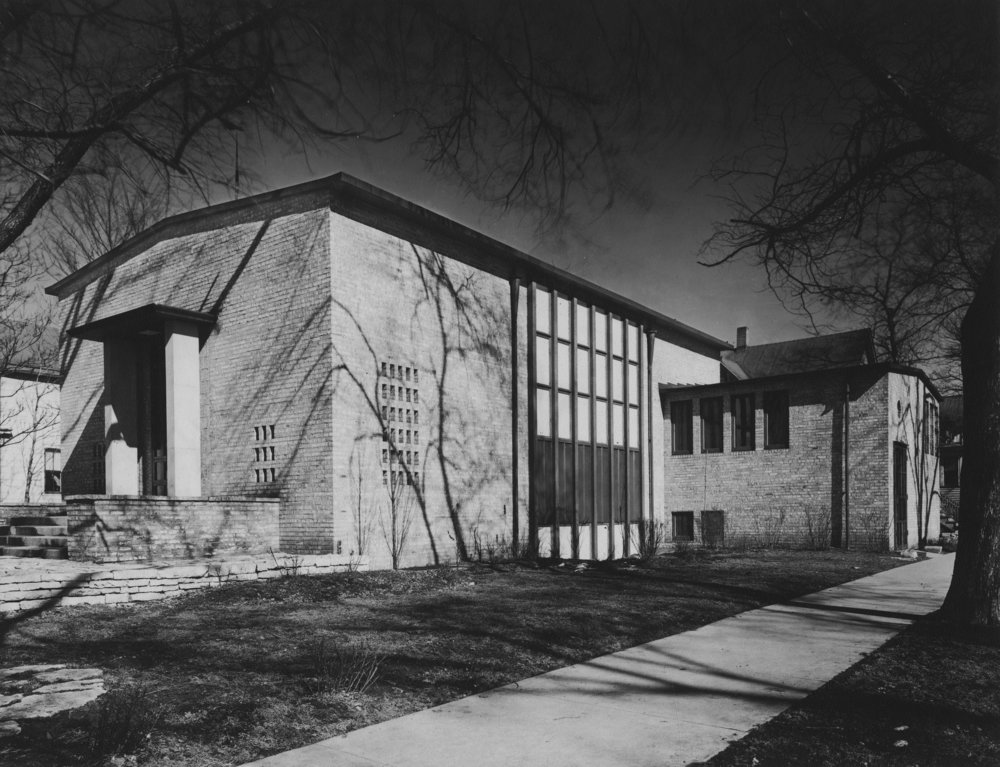 third unitarian church_b+w_1.jpg