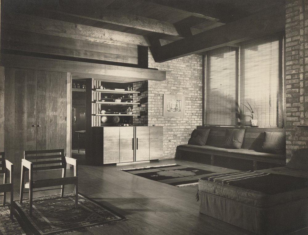 Living room--9276-N negative.jpg