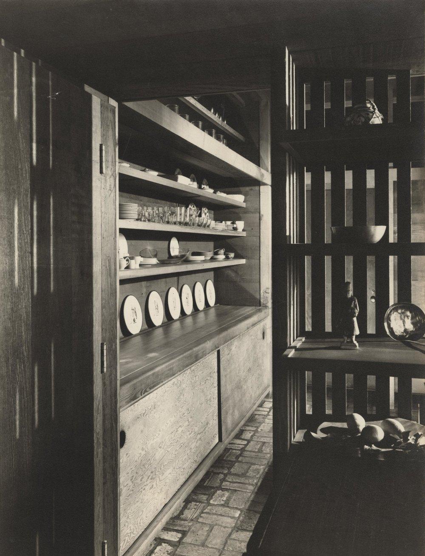 Kitchen shelves--9276-O.jpg