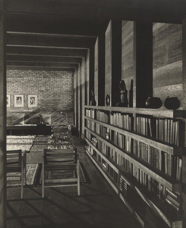 Bookshelves--9276-I.jpg