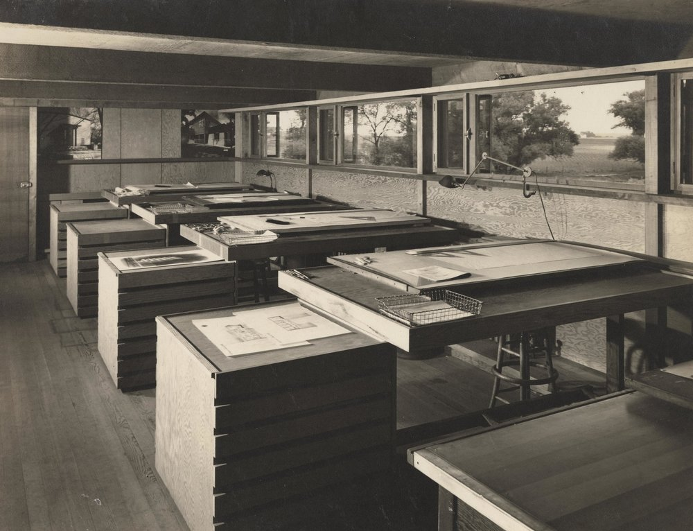 StudioDrafting room--9276-P negative.jpg