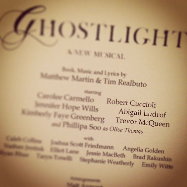 ghostlight22.jpg