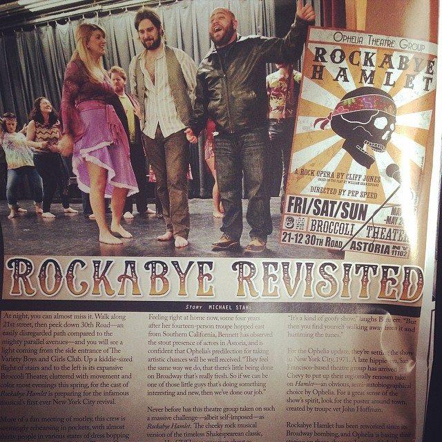 rockabye3.jpg