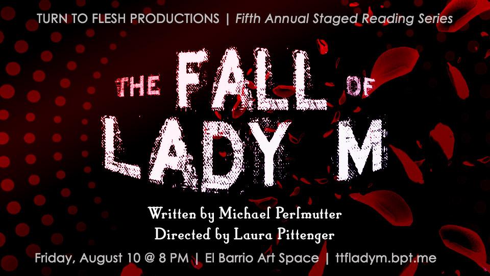 Fall of Lady M.jpg