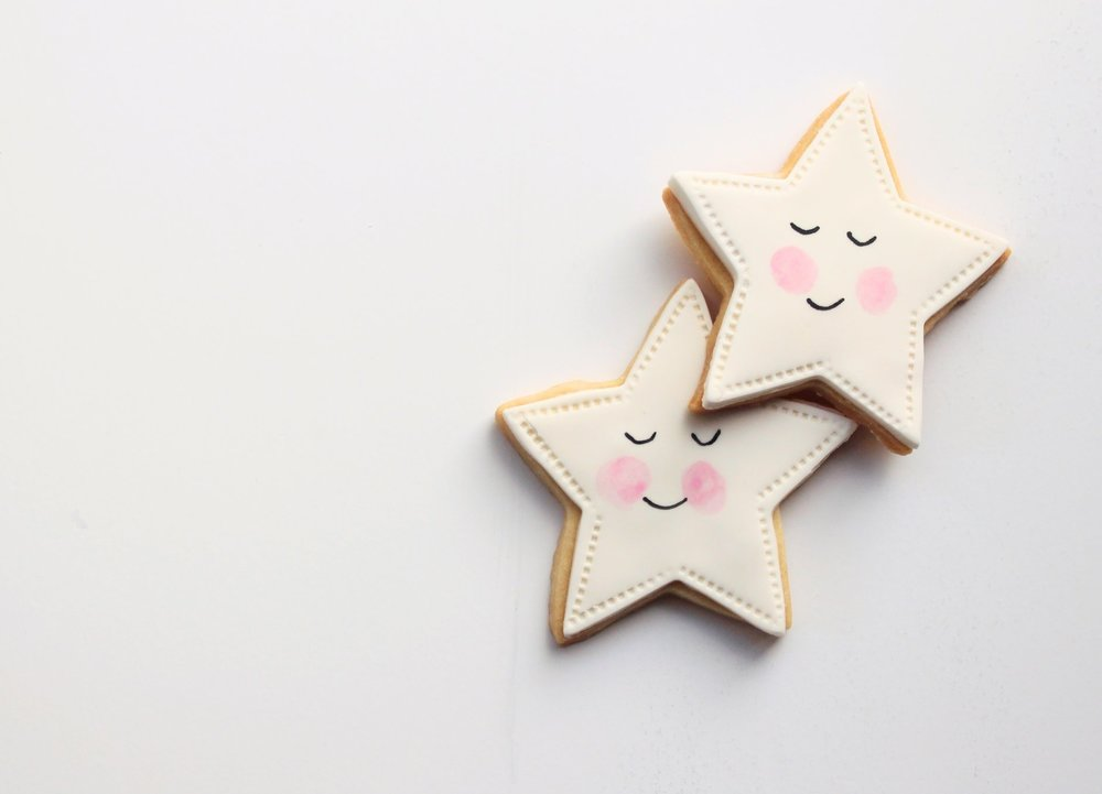 Biscuits -