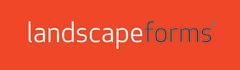 landscape-forms-logo.png