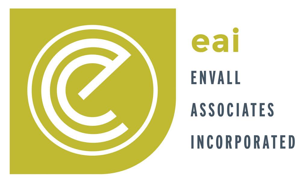 (OL)e.a.i_FINAL logos_RGB.jpg