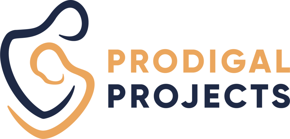 ProdigalProject-Primary.png