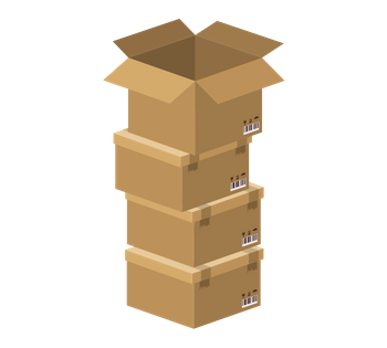 boxes2.png