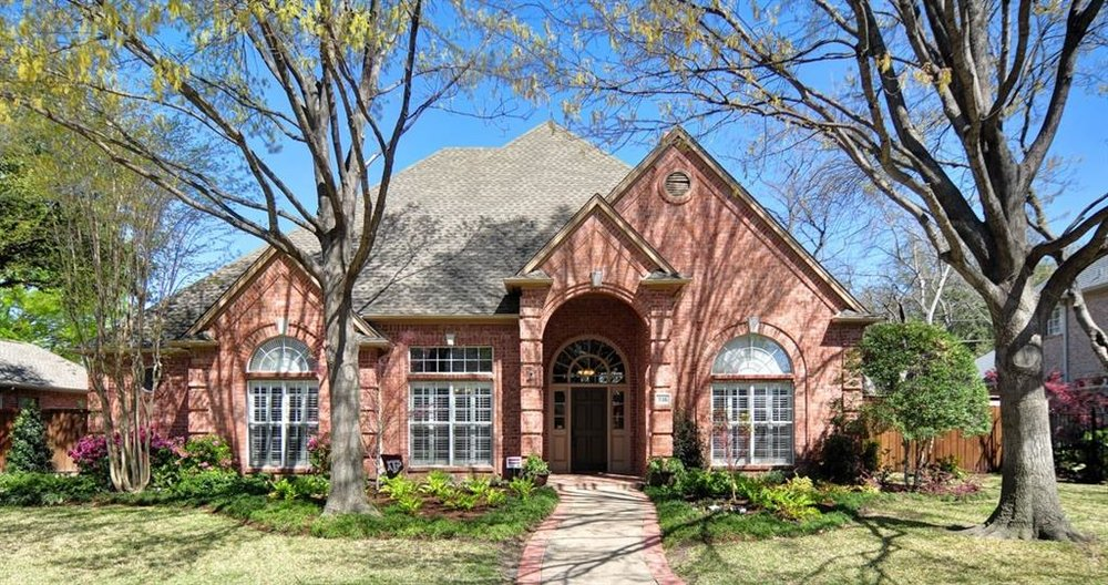 316 Park Valley Dr, Coppell
