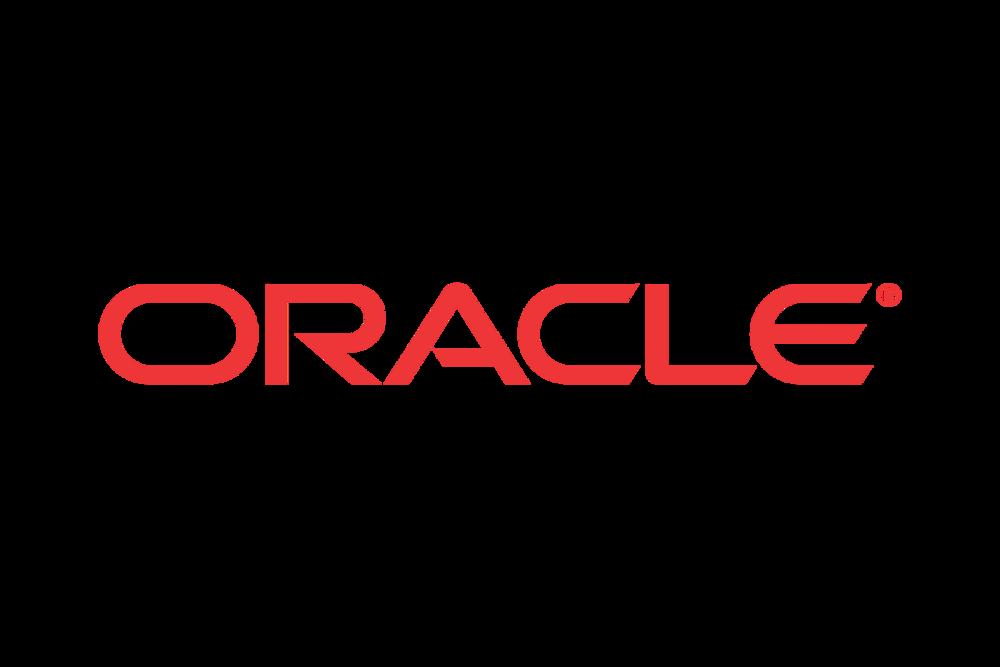 Logo Oracle.png